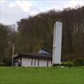 Image for Römisch-katholische Kirche - Hellikon, AG, Switzerland