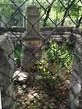 Image for Huebner Family Cemetery - Leon Valley, TX