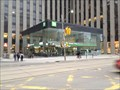 Image for Starbucks - Queen St & Bay St. - Toronto, ON