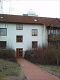 Image for Volkssternwarte Ubbedissen - Bielefeld, Germany