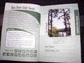 Image for Bass River State Forest - Your Passport to Adventure - Tuckerton, NJ