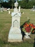 Image for William, Lucinda & Charles Morse - Floyd, Iowa