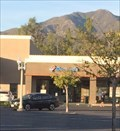 Image for Domino's - Dove Canyon Dr - Dove Canyon, CA