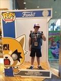Image for Visit a Comic-Con!