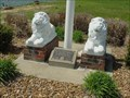 Image for Lions at American Legion - Mascoutah, Illinos