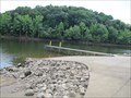 Image for Lake Wappapello State Park Boat Ramp #1 - Williamsville, Missouri