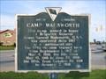 Image for Camp Wadsworth - Spartanburg, SC