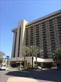 Image for Marriott - Anaheim, CA