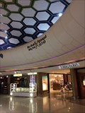 Image for Abu Dhabi International Airport - Abu Dhabi - UAE