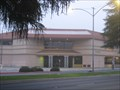 Image for Beale Memorial Library - Bakersfield, CA