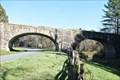Image for Route 89 Arch Bridge - Grayson County, Va