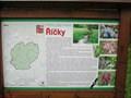 Image for Prirodni park - Ricky - Ochoz u Brna, Czech Republic