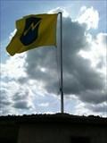 Image for ING Point De Mesure 56G54C1,Burcht van Burg Reuland