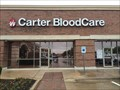 Image for Carter Bloodcare Donation Center - Plano, TX, US