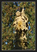 Image for Saint Florian - Žercice, Czech Republic