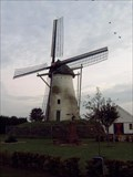 Image for De Deen - Luijksgestel