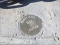 Image for SRP Rural Road Elevation Mark - Tempe, AZ