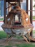 Image for Starship Oasis - Austin, Texas