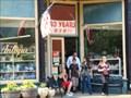 Image for Jonesborough Antique Mart, Jonesborough, Tennessee