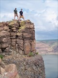 Image for Wallula Gap Overlook