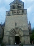 Image for Basilique Saint-Maurice (MH) - Épinal