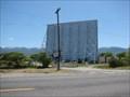 Image for Basin Drive-In, Mt. Pleasant, Utah