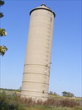 Image for 7870 Center Road Silo - Clayton, WI