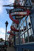 Image for Geddy's Restaurant - Bar Harbor, ME