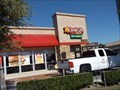Image for Carl's Jr - Brimhall Rd - Bakersfield, CA