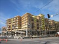 Image for Elko Dr Apartments - Sunnyvale, CA