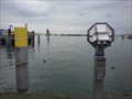 Image for Binocular - Hafen Konstanz, Germany, BW
