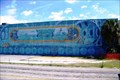 Image for Sea Mural - Clearwater, FL