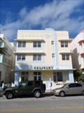 Image for Crescent Resort  -  Miami Beach, FL