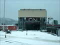 Image for Railyard - Baie-Comeau,Qc.Canada
