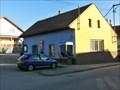 Image for Slavce - 373 21, Slavce, Czech Republic