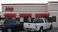 Image for Arby's - Kirkwood Hwy - Wilmington, DE