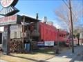 Image for Big Tex BBQ Dining Car - Willcox, AZ