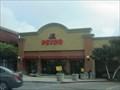 Image for Petco - San Luis Obispo, CA