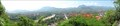 Image for Luang Prabang City from Wat Tham Phousi—Laos