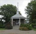 Image for Site patrimonial du Berceau-de-Kamouraska - Kamouraska, Québec