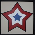 Image for Texas Star -- Brownfield TX