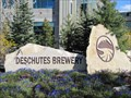 Image for Deschutes Brewery - Bend, OR