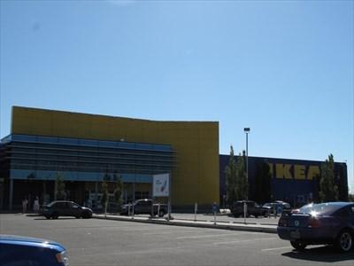 Ikea edmonton alberta ikea on for Ikea hours of operation