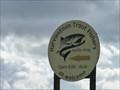 Image for Harviestoun Trout Fishery - Alva, Scotland, UK
