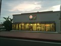 Image for Taco Bell - S. El Camino Real - San Clemente, CA