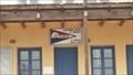 Image for Yatch Club - Agios Nikolaos, Crète