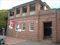Image for Crookwell, NSW, 2583