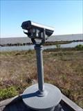 Image for Mobile Bay Binoculars - Dauphin Island, Alabama