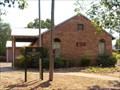 Image for Uniting Church (former Methodist) -Greenbushes, Western Australia