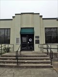 Image for (Former) Willis High School - Willis, TX